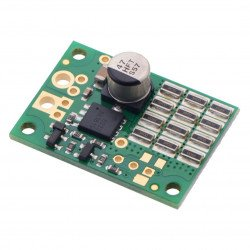 Polol - 13.2V, 1.33Ω, 9W shunt voltage regulator