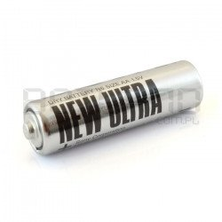 Battery AA (R6) Sony