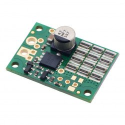 Polol - shunt voltage regulator 33.0V, 4.1Ω, 10W