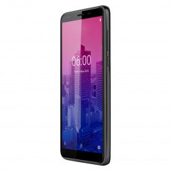 Kruger&Matz FLOW 6 smartphone