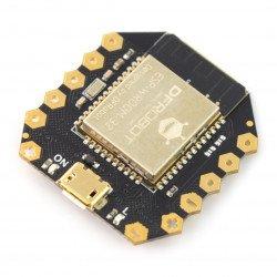 DFRobot Beetle ESP32 Microcontroller