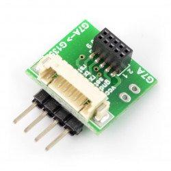 Adapter IDC