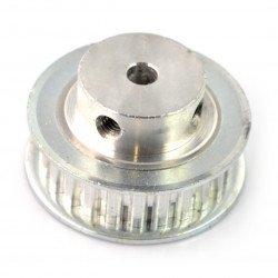 Gear wheel 24T - 6mm