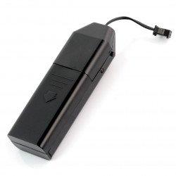 Pocket-mounted converter WY-ELI-IPSF11 - 2xAA