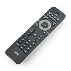Universal remote control LCD Philips version II