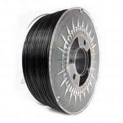 Filament Devil Design ABS+ 1,75mm 1kg - Black