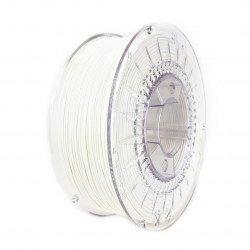 Filament Devil Design TPU 1,75mm 1kg - White