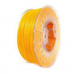 Filament Devil Design ASA 1,75mm 1kg - Bright Orange