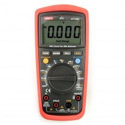 Universal meter UNI-T UT139C