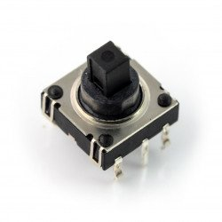Thum Joystick Switch 4+1-ways