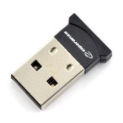 Bluetooth 2.0 USB module Esperanza for Raspberry Pi