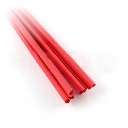 Heat shrink tube 1.6/0.8...