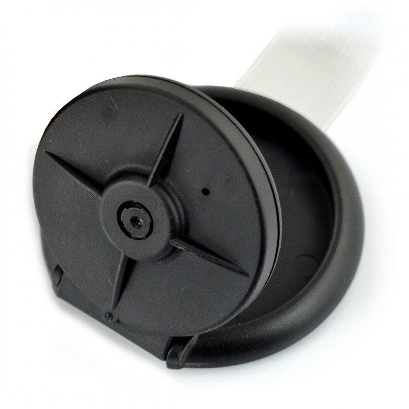 RPI-CAM.9 Camera Case Raspberry Pi