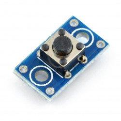 Tact Switch module 6x6