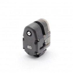1108 servo for RoboBuilder 5720T Black