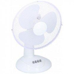 Desk fan 40W - 30cm