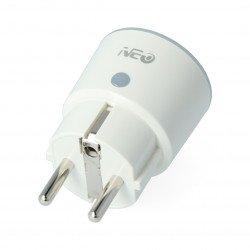 Neo WiFi smart socket