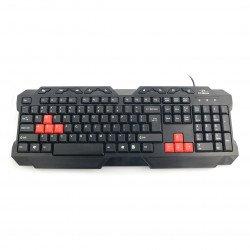 Keyboard Titanum Ranger
