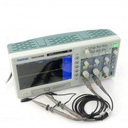 Oscyloskop Siglent SDS1202X-E