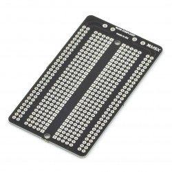Multi-purpose tile average 420 fields - MSX Solder Proto Medium