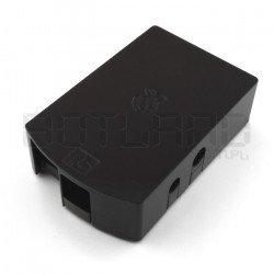 Case Raspberry Pi Model B...