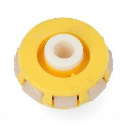 Omni Wheel OW001