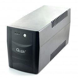 UPS Micropower 2000 - 2000VA / 1200W