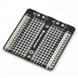Multi-purpose tile small 210 fields - MSX
