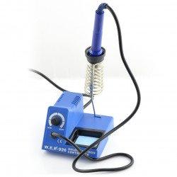 WEP 926 soldering station