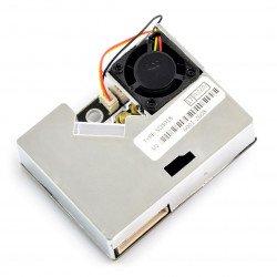 Laser PM2.5 Sensor SDS018
