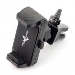 USB A - Lightning for iPhone / iPad / iPod -1m