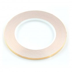 EMI copper tape with 5 mm adhesive