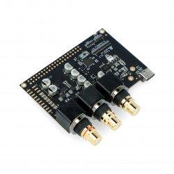 Tone Board Generic Edition - USB sound card