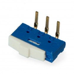Slide switch ESP2010 - corner