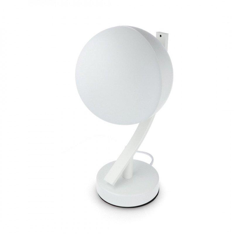 Intelligent WiFi LED RGBW 7W - Iwoole CR02