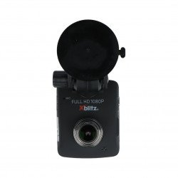 The Xblitz Black Bird recorder - car camera