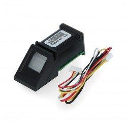 Grove - fingerprint reader - ZMF-20