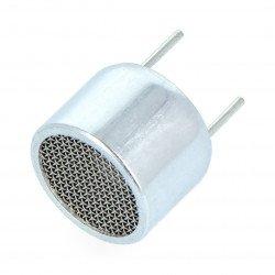 Ultrasonic sensor - 400SR160 0-30cm