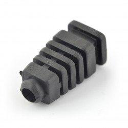 Przedłużacz 30cm 0.25mm