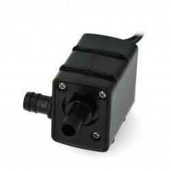 Water pump 280L/h
