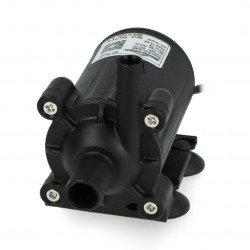 Water pump 450 l/h