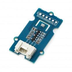Grove - pressure and temperature sensor BMP280