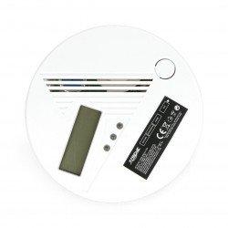 Carbon monoxide (Chad) sensor - XC50