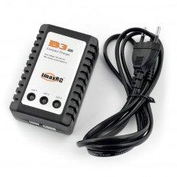 LiPo Imax B3 Pro balancer