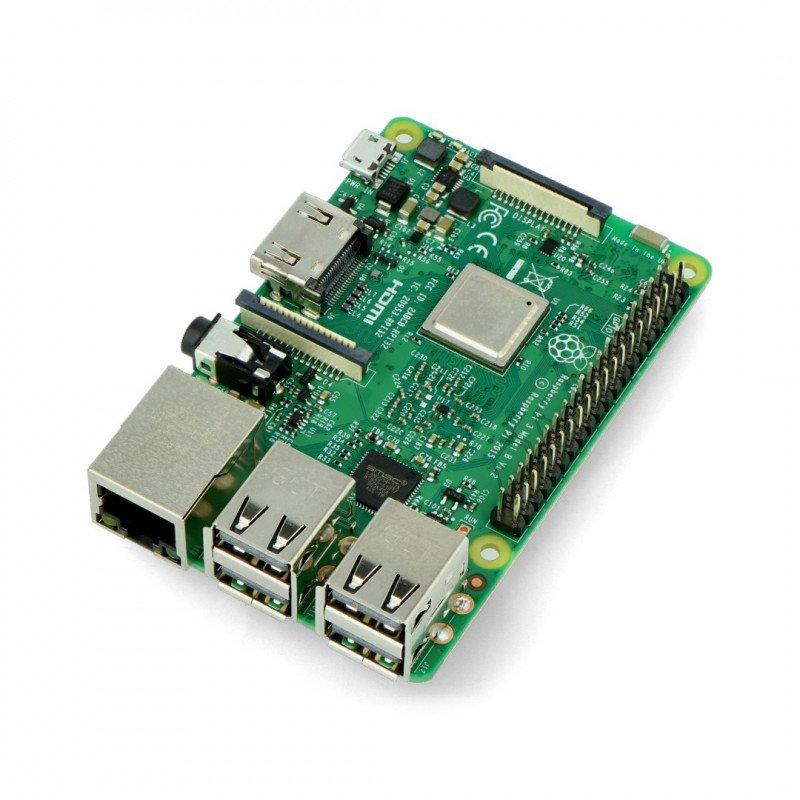 raspberry-pi-3-model-b-1gb-ram-12ghz.jpg