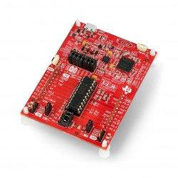 Texas Instruments MSP-EXP430G2L - LaunchPad Value Line