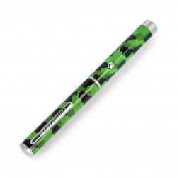 Laser Pointer Green K744A1