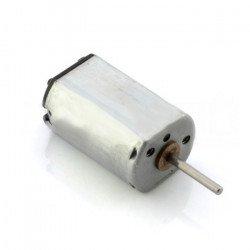 Mini engine MT62 3-6V