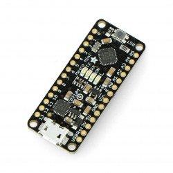 Adafruit Metro Mini 328-5V/16MHz compatible with Arduino