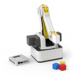 Robot arm Dobot Magician Lite